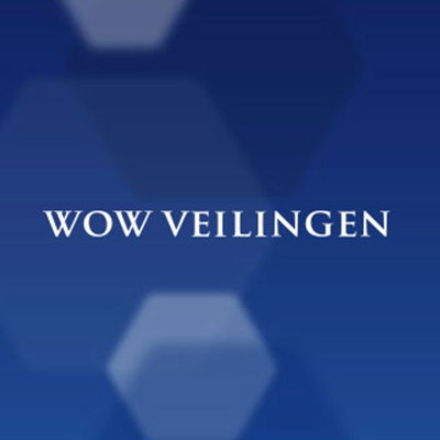 wowveilingen.nl klacht indienen? klachtenkompas vraagt om antwoord